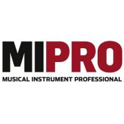 Musical Instrument Professional