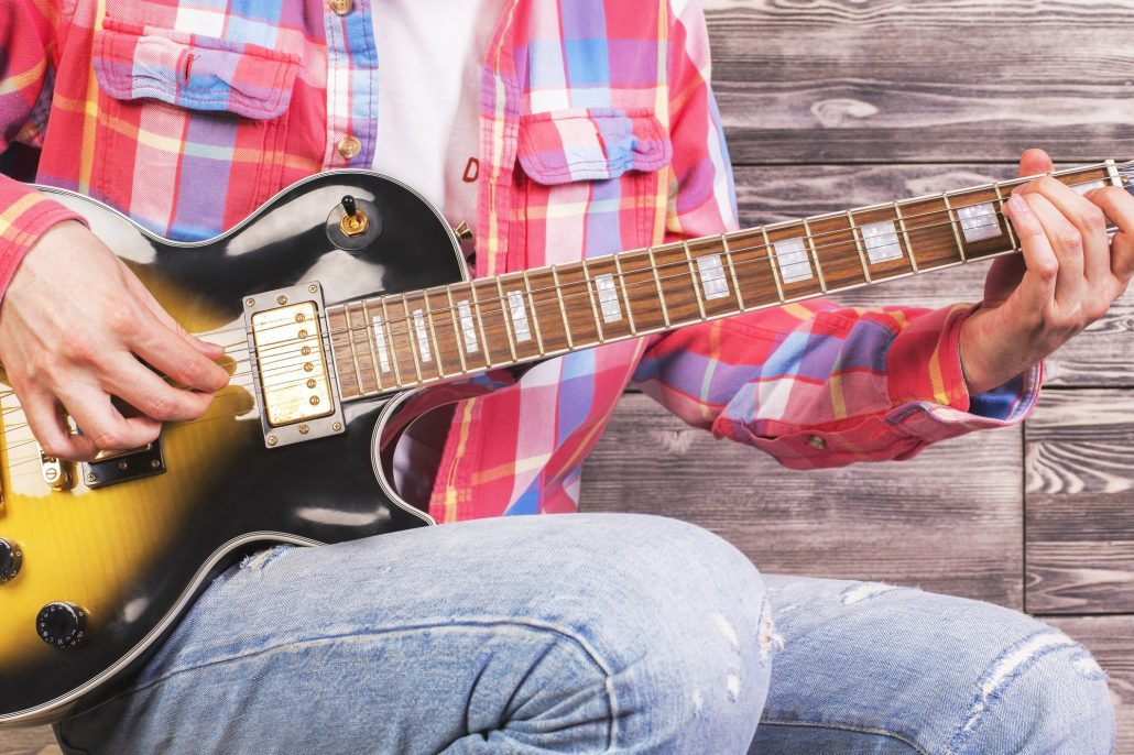 Learn These Chords and Scales on Guitar First   Fret Zealot