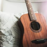 Guitar theory technique acoustic guitar lesson lessons acoustic