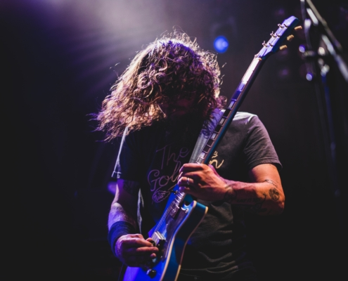 Guitar Music Theory Courses Fret Zealot